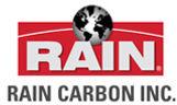rain carbon.jpg