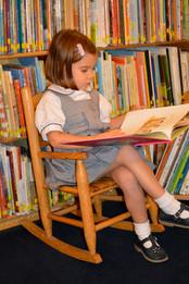 books-galore-stmpg