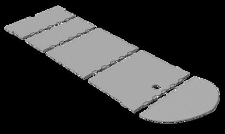 Floorboards_temp.png