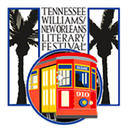 Tennessee-Williams-literary-festival