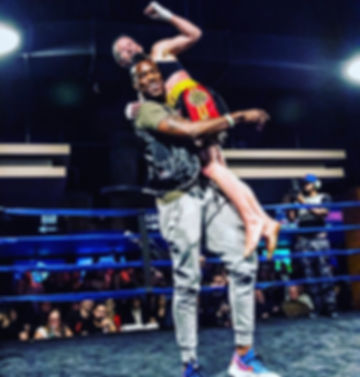 Anne Muay Thai Fighter Altheats.jpg
