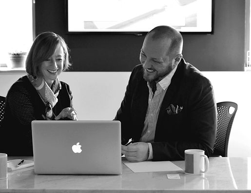 Client Meeting Lets Start Design