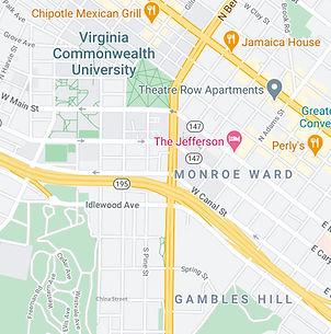 Map-for-Ogre.jpg