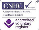 CNHC COMPLEMENTARY AND NATURAL HEALTH CARE COUNCIL