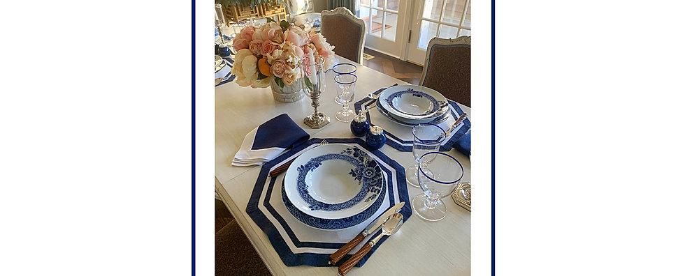 Blue-Ming-Home-Image.jpg