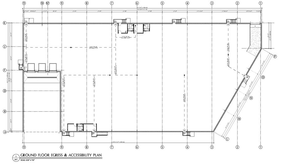 Floor-plan-new-building.jpg