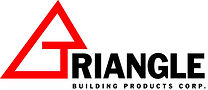 Triangle Buidling Products Logo