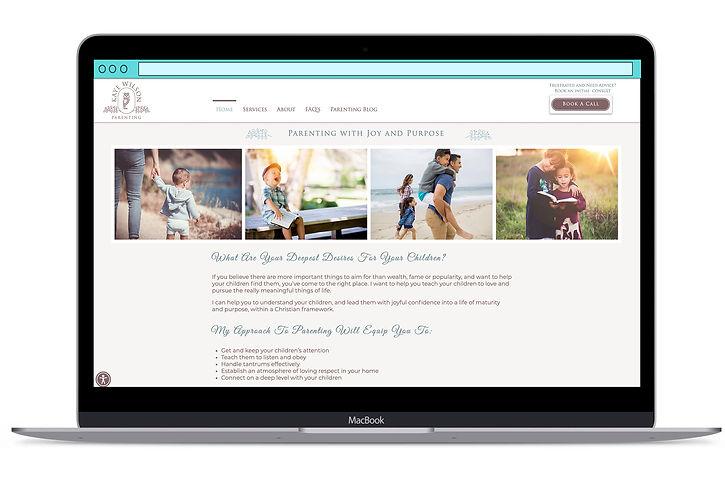 Porfolio-MacBook-2021-Kaye-W.jpg