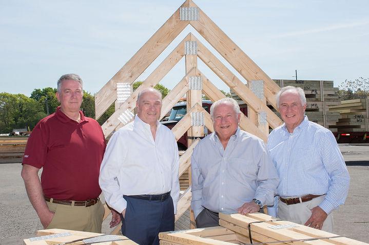 Executive-Team-Triangle.jpg