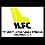 Intl. Lease Finance Corp