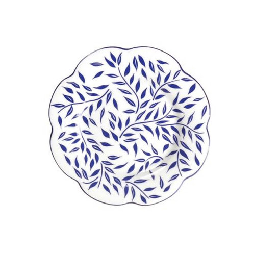 Olivier Plates by Royal Limoges