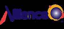 alliance-logo-highres.png