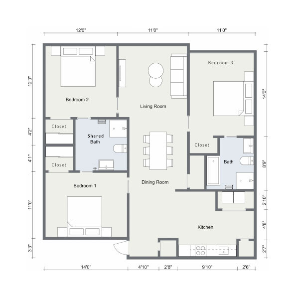 3-Bed-and-2-Bath-Reynolds-Place-2d.jpg