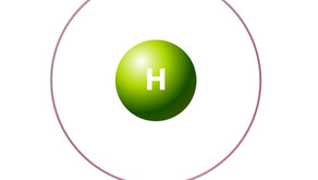 Ti4O7's Role in Low Cost Hydrogen Production
