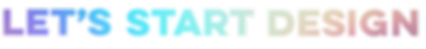 Gradient-Logo_edited.png