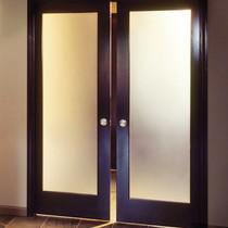 Steves Glass Doors