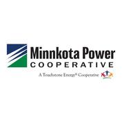 MINNKOTA POWER