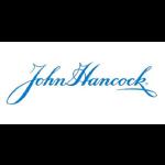 The John Hancock Co.