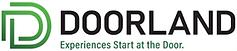 logo-doorland.png