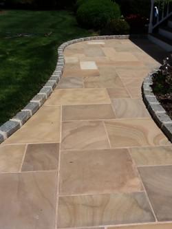 stone-paver-walkway-TFLC