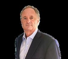 John Hackett GSF Advisors