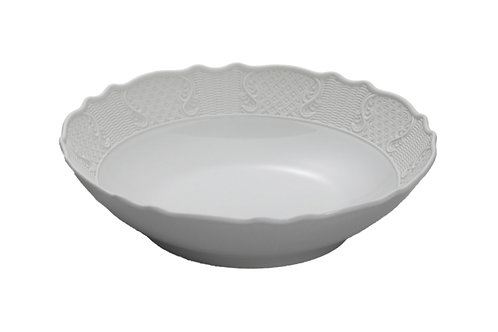 Mottahedeh Small  Bowl