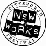 Pittsburgh-festival