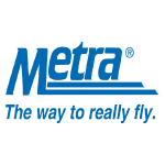 Metra  Chicago's Commuter Rail