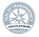 seal-of-transparency-2019.jpg