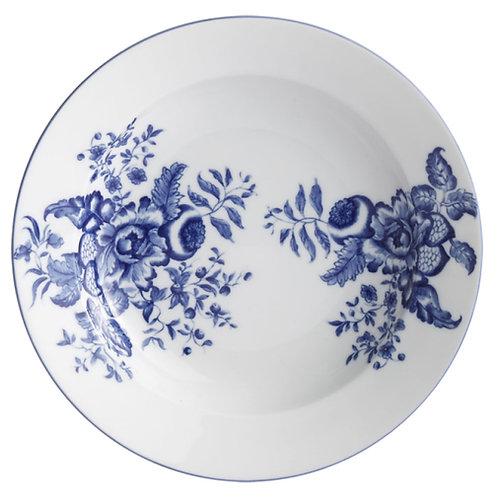 Emmeline Rimmed Soup Plate