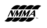nmma.png