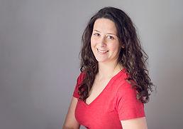 Lauren-Goodman-compressed.jpg