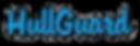 HullGuard-Logo.png