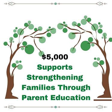 5000-Giving-Handle.jpg
