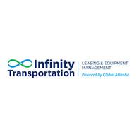INFINITY TRANSPORTATION