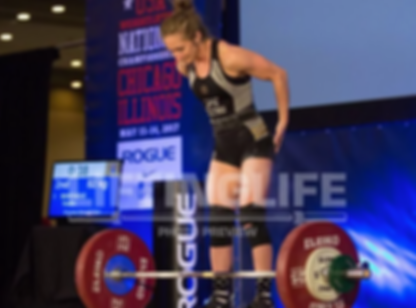 Kaitlin M Weightlifter.png