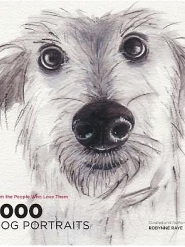 1000-Dog-Portraits.jpg