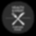 Further Food - Health Expert Logo