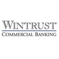 WINTRUST COMMERCIAL BANKING