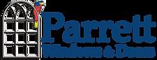 parrett-windows-doors-logo.png