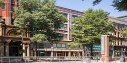University-Property-Theater-Row-Apartmen