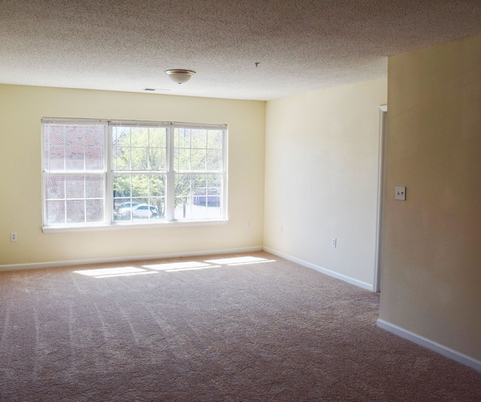 Living-Room-NIke-Apartments-2.jpg