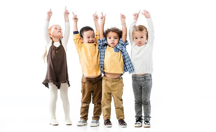 Kids-Pointing_edited.jpg