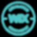 2018-Wix-Expert-Badge-lets-start-design.
