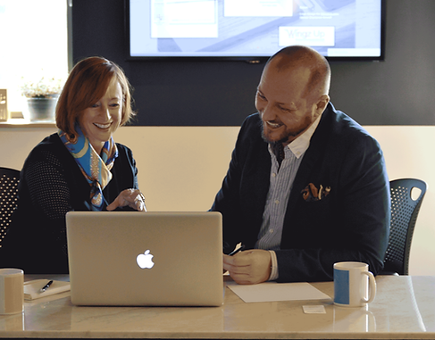 client-meeting-Lets-start-design