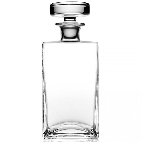 Lillian Decanter by William Yeoward