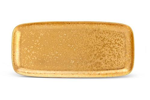 Alchimie Platter by L'Objet