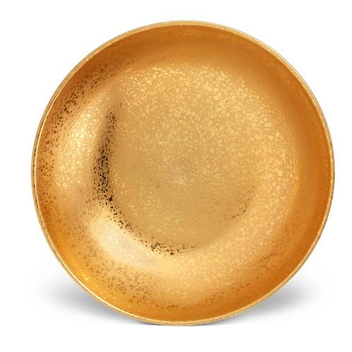 Alchimie Coupe Bowl- Large- by L'Objet