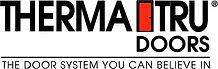 therma_tru_doors_logo.jpg