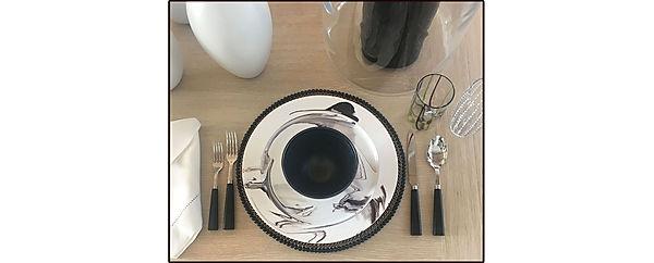 Black-diamond-Home-image.jpg